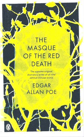 The masque of the red death analytical essay